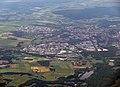 Vue aérienne de Beauvais 05.jpg