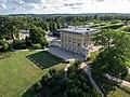 Vue aérienne du domaine de Versailles par ToucanWings - Creative Commons By Sa 3.0 - 047.jpg