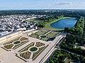 Vue aérienne du domaine de Versailles par ToucanWings - Creative Commons By Sa 3.0 - 072.jpg