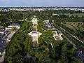 Vue aérienne du domaine de Versailles par ToucanWings - Creative Commons By Sa 3.0 - 123.jpg