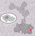 Vyzerky PH CZ.png