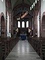 Wörth am Main, St Nikolaus 003.JPG