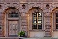 Würzburg Alte Universität 9863.jpg