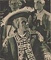 Władysław Krasnowiecki - Film nr 02 - 1946-08-16.JPG