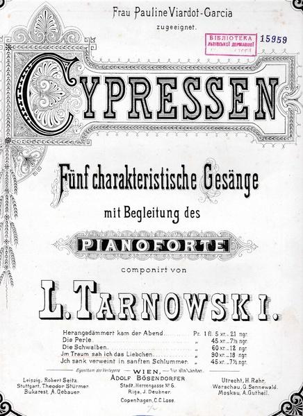 File:W. Tarnowski - Cypressen 4.pdf