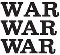 WAR Kerning.png