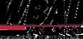 WBAL (AM) former logo.png
