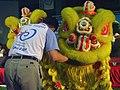 WDSC2007 Opening DragonDancing Mayor.jpg