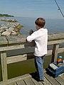 WE Fishing (8119010430).jpg