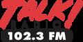 WGOW-FM logo.png
