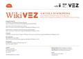 WIKIVEZ BNCF.pdf