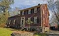 WILMOT HOUSE, BETHANY, WAYNE COUNTY.jpg
