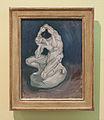 WLANL - Pachango - Geknielde spierman, Vincent van Gogh (1886).jpg