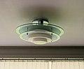 WLANL - Quistnix! - NAI Huis Sonneveld - Plafondlamp Giso 168.jpg