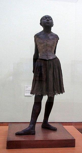 File:WLANL - Ritanila - IMG 2558 Danseresje, Degas.jpg