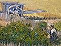 WLANL - jankie - De oogst (detail), Vincent van Gogh (1888).jpg
