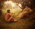 WLA brooklynmuseum Lovers Indian Love Song.jpg