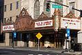 WLA filmlinc Stanley Theater 4.jpg