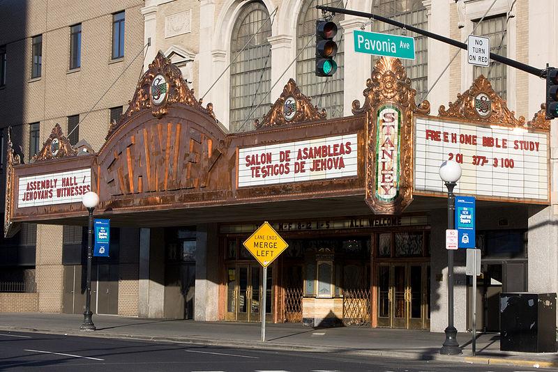 File:WLA filmlinc Stanley Theater 4.jpg