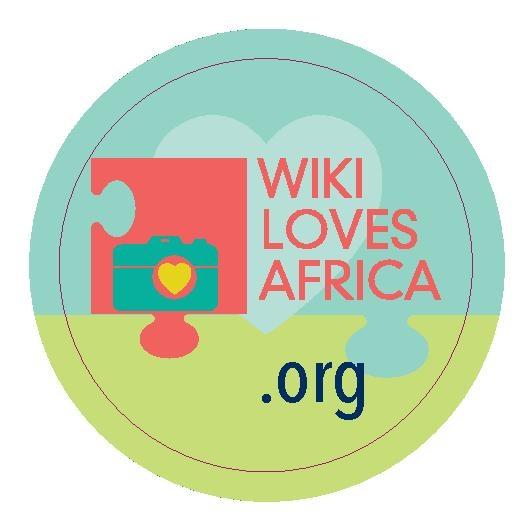 File:WLA round sticker.pdf