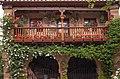 WLM14ES - Barcena Mayor - Margavela (2).jpg