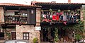 WLM14ES - Barcena Mayor - Margavela (4).jpg