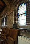 wlm - evam1978 - waalse kerk (3)