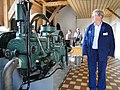 WLM - Peter J. Fontijn - Baas van Stoomgemaal De Tuut.jpg