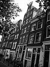 wlm - andrevanb - amsterdam, oude waal 40
