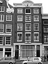 wlm - andrevanb - amsterdam, prins hendrikkade 13