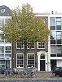 WLM - westher - Spaarne 57 - Haarlem.jpg