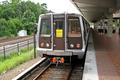 WMATA railcar 4039 at Greenbelt -02- (50581042613).png