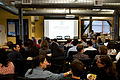 WMF LSC event 02.jpg
