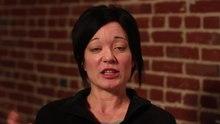 File:WM Philippines Sue Gardner video.theora.ogv