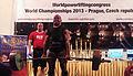 WPC World championships 2013.jpg