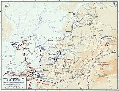essay on the battle of malden