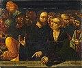 WP Kemmer - Jesus und die Ehebrecherin.jpg