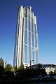 WTC01s3200.jpg