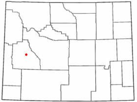 WYMap-doton-Pinedale.PNG