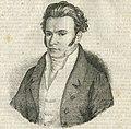 Wacław Alexander Maciejowski (43473) (cropped).jpg