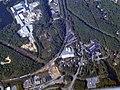 Wachusett aerial, September 2013.JPG