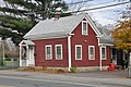 WakefieldMA 509NorthAvenue.jpg