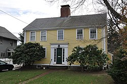 WakefieldMA WilliamStimpsonHouse.jpg