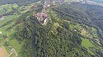Waldenburg - panoramio (9).jpg