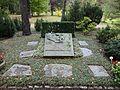 Waldfriedhof Zehlendorf Jakob Kaiser1.jpg