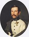Waldmüller - Hauptmann Josef von Zentner.jpeg