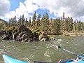 Wallowa River (34273595362).jpg