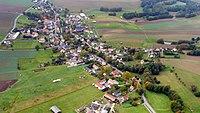 Wallroda Luftbild.jpg