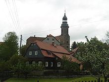 Waltersdorf kirche.JPG