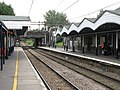 Walthamstow Central station - geograph.org.uk - 900072.jpg